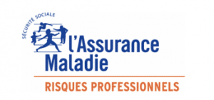 assurance-maladie-réveil-musculaire-neo-forma