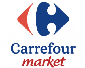 carrefour-market-neo-forma