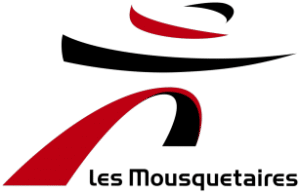 logo-les-mousquetaires-intermarché-neo-forma